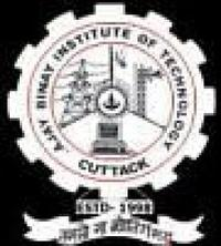 Ajay Binay Institute of Technology, [ABIT] Cuttack logo