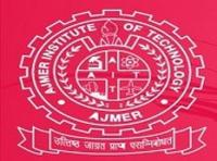 Ajmer Institute of Technology, [AIT] Ajmer logo