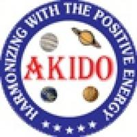 AKIDO College of Engineering, [AKIDOCE] Bahadurgarh logo