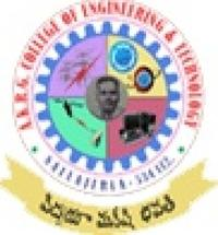 AKRG College of Engineering and Technology, [AKRGCET] Rangareddi logo