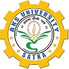 AKS University, [AKSU] Satna