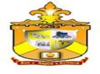 Aksheyaa College of Engineering, [ACE] Kanchipuram logo