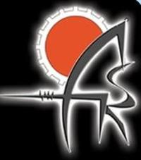 Akula Sreeramulu College of Engineering, [ASCE] Tanuku logo