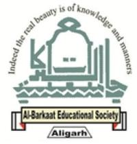 Al-Barkaat Institute of Management Studies, Aligarh logo