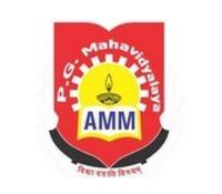 Alankar PG Girls College, [APGGC] Jaipur
