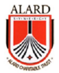 Alard College of Engineering and Management, [ACEM] Pune logo