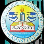 AlHassan Teacher's Training College, Begusarai