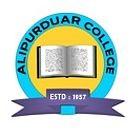 Alipurduar College, [AC] Jalpaiguri