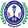 All India Institute of Medical Sciences, [AIIMS] Bhopal logo
