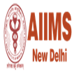All India Institute of Medical Sciences, [AIIMS] New Delhi