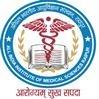 All India Institute of Medical Sciences, [AIIMS] Raipur logo
