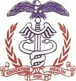 All Saints Institute of Medical Sciences and Research, [ASIOMSAR] Ludhiana logo