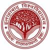 Allahabad University, [AU] Allahabad
