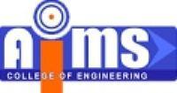 Amalapuram Institute of Management Sciences and College of Engineering, [AIMSCE] East Godavari logo