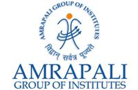Amrapali Institute of Hotel Management, Haldwani