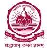 Amrita School of Arts and Science, Ernakulam