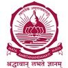Amrita School of Arts and Sciences, [ASAS] Kollam logo