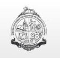 Amruta Institute of Engineering and Management Sciences, [AIEMS] Bangalore logo