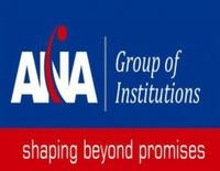 ANA College of Engineering & Management, [ANA] Bareilly logo