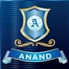 Anand International College of Engineering, [AICE] Jaipur logo