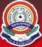 Anandaram Dhekial Phookan college, [ADPC] Nagaon