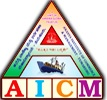 Ananya Institute of Commerce And Management, Tumkur