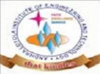 Andhra Loyola Institute of Engineering, [ALIE] Vijayawada logo