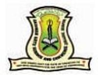 Anjuman Arts Science and Commerce College, [AASCC] Bijapur logo