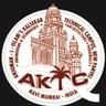 AnjumanIIslam's Kalsekar Technical Campus School of Engineering and Technology, [AIIKTCSET] Mumbai logo