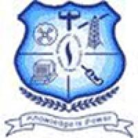 Annai Mathammal Sheela Engineering College, [AMSEC] Namakkal logo