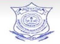 Annai Women's College, [AWC] Karur logo