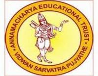 Annamacharya Institute of Technology and Sciences, [AITS] Kadapa