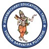 Annamacharya Institute of Technology and Sciences, [AITS] Rajampet logo