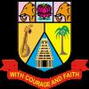 Annamalai University, [AU] Cuddalore logo