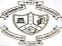 Annamalaiar College of Engineering, [ACE] Tiruvannamalai