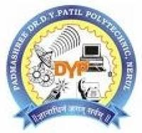 Annasaheb Chudaman Patil College of Engineering, [ACPCE] Mumbai logo
