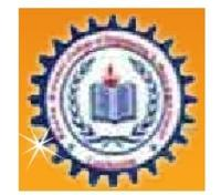 Annie Besant College of Engineering And Management, [ABCEM] Lucknow logo
