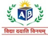 Annie Besent College, [ABC] Indore