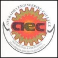 Anuradha Engineering College, [AEC] Chikhali logo