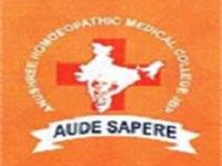 Anushree Homoeopathic Medical College, [AHMC] Jabalpur