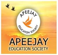 Apeejay College of Fine Art, [ACFA] Jalandhar