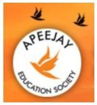 Apeejay Institute of Management, [AIM] Jalandhar logo