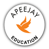 Apeejay School of Management, [ASM] Dwarka logo