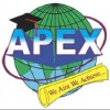 Apex Institute of Engineering and Technology, [AIET] Jaipur logo