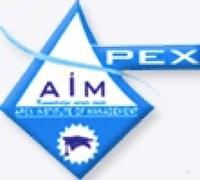 Apex Institute of Management, [AIM] Nagpur logo