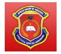 Apollo Arts and Science College, [AASC] Kanchipuram logo