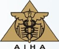 Apollo Institute of Hospital Administration, [AIHA] Hyderabad