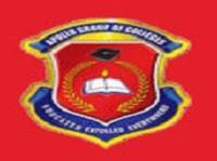 Apollo Priyadarshanam Institute of Technology, [APIT] Chennai logo
