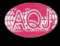 AQJ Centre of PG Studies, [AQJCPGS] Vishakhapatnam logo