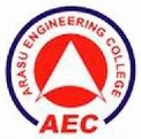 Arasu Engineering College, [AEC] Thanjavur